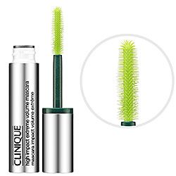 Believe the hype:  CLINIQUE High Impact Extreme Volume Mascara