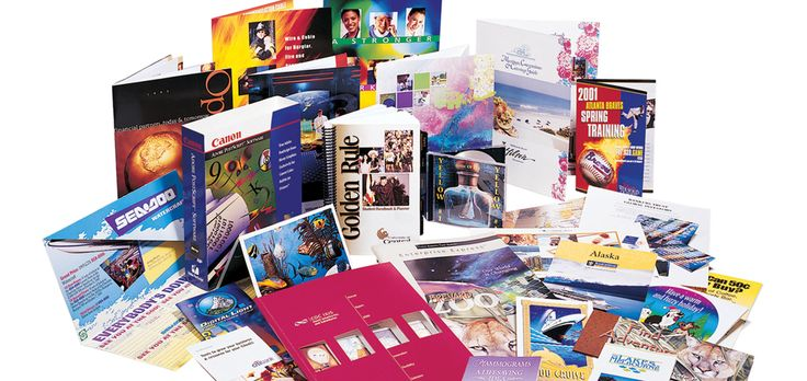 www.graphicssystems.in/digital-printing.php - Digital Printing Services In Coimbatore. Digital Printing has evolved with attributes much better than the traditional methods of printing making it easy for the printers and the customers.