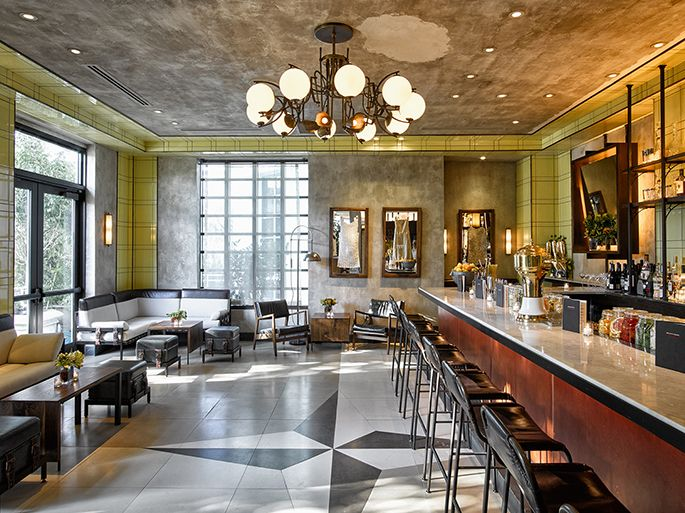 Best hotels restaurants and bars images on pinterest