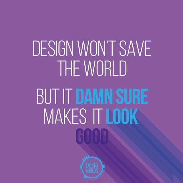 Buenas noches Desig-Nerds #SomosDesigNerd #DiseñandoCultura #Creativos #DesigNerds #DiseñoLocal #DiseñoColombiano #HechoenColombia #DesigNerds #VamosconToda #UnanseALaCausa #CreativosTrabajando #SiganosQueEstoSePusoBueno #MisOjerasSonDeDiseñador #AmorporelDiseño #CreativosDivirtiendose #Diseño #Arquitectura #Música #Cine #Fotografía #Ilustración #Moda #Arte #Design #Photography #Film #Art #Cinema #Music #Aquithecture