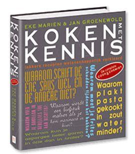 Maak deze heerlijke Bossche Bollen met fantastisch glanzend chocoladeglazuur! Vers uit het nieuwe boek Bakken met Kennis!
