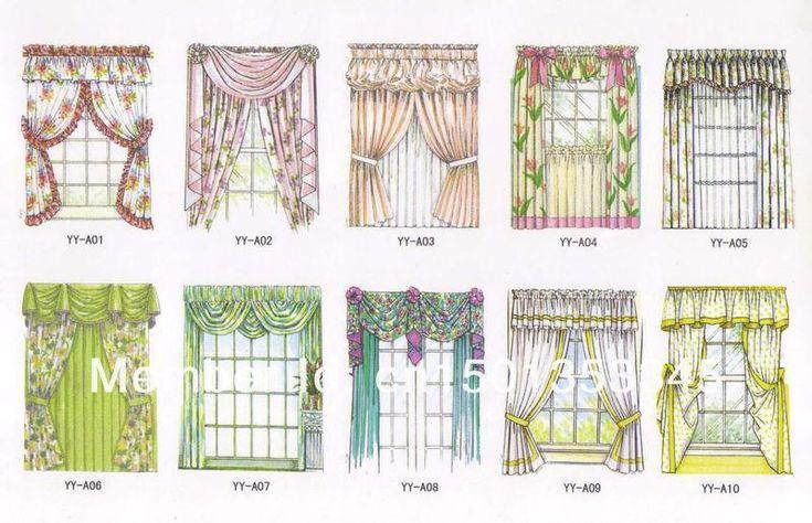Gratis verzending Nieuwe stijl aangepaste Jacquard Rose ontworpen Velvet gordijn Woonkamer-in Gordijnen van Huis & Tuin op Aliexpress.com | Alibaba Group