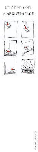 Noël 2003 © Astrid Genette