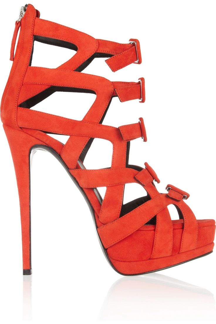 109.00$  Buy here - http://aliewi.worldwells.pw/go.php?t=32361028246 - 2015 Orange Gladiator Plus Size Women Shoes Summer Style Cheap Sandals Ladies Shoes Woman Shoes Summer 2015 Sandalia Plus New
