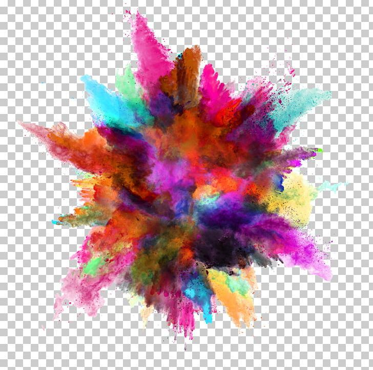 Explosion Stock Photography Color Png Color Color Explosion Color Image Color Powder Dust Explosion Color Dust Color Color Effect