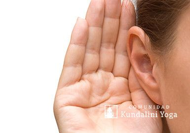 La importancia de Escuchar http://www.comunidadkundalini.com/comunicacion/la-importancia-de-escuchar/