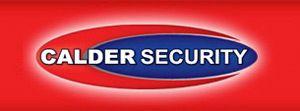 Best Burglar Alarm Systems | Wired v Wireless | Calder Security