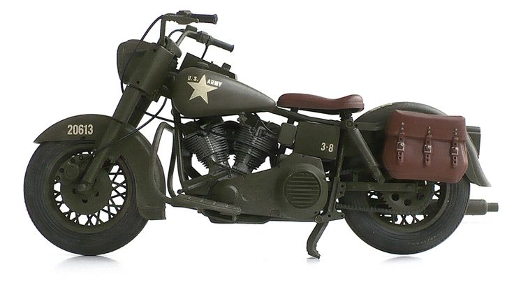 29 best Army Harley ideas (od green) images on Pinterest ...