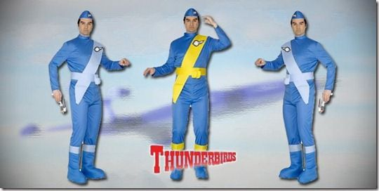 thunderbirds-group-fancy-dress