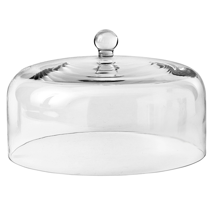 Peter's of Kensington | Royal Doulton - Donna Hay Modern Classic Cake Dome