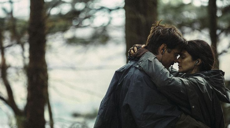 2. The Lobster | The 8 Best Movies From The Cannes Film Festival
