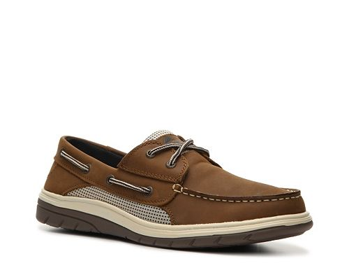 kenneth cole reaction shoes philippines islands newsday classifi