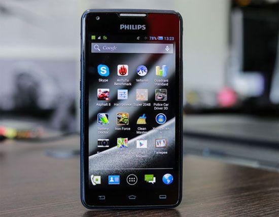 Smartphone pin khủng nhất sắp ra mắt ở Việt Nam