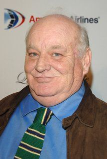 Brian Doyle-Murray. Born: October 31, 1945 in Chicago.