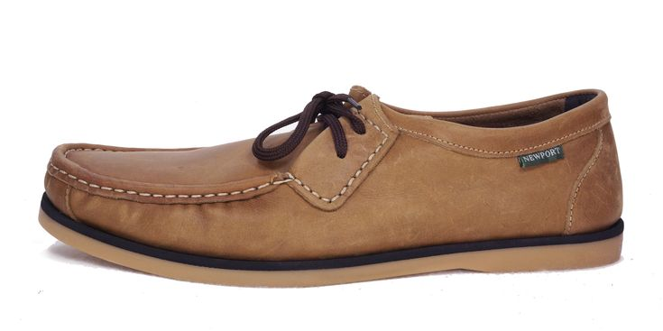 Newport Crazy Horse -Rust Handmade Genuine Leather Shoe.  R 779.  Handcrafted in Pietermaritzburg, South Africa Code: NMR2757 016 Ahoy See online shopping for sizes. Shop for Newport online https://www.thewhatnotshoes.co.za/ Free delivery within South Africa.