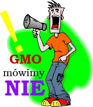 GMO a rolnictwo  Polscy politycy, którzy powinni stać na straży naszej konstytucyjnej wolności, łamią nasze podstawowe prawa obywatelskie.  Polscy naukowcy, którzy powinni stać na straży bezpieczeństwa naszego zdrowia, którzy powinni chronić nasze środowisko, zajmują się promocją uprawy roślin transgenicznych oraz używania pasz genetycznie zmodyfikowanych w polskim rolnictwie.
