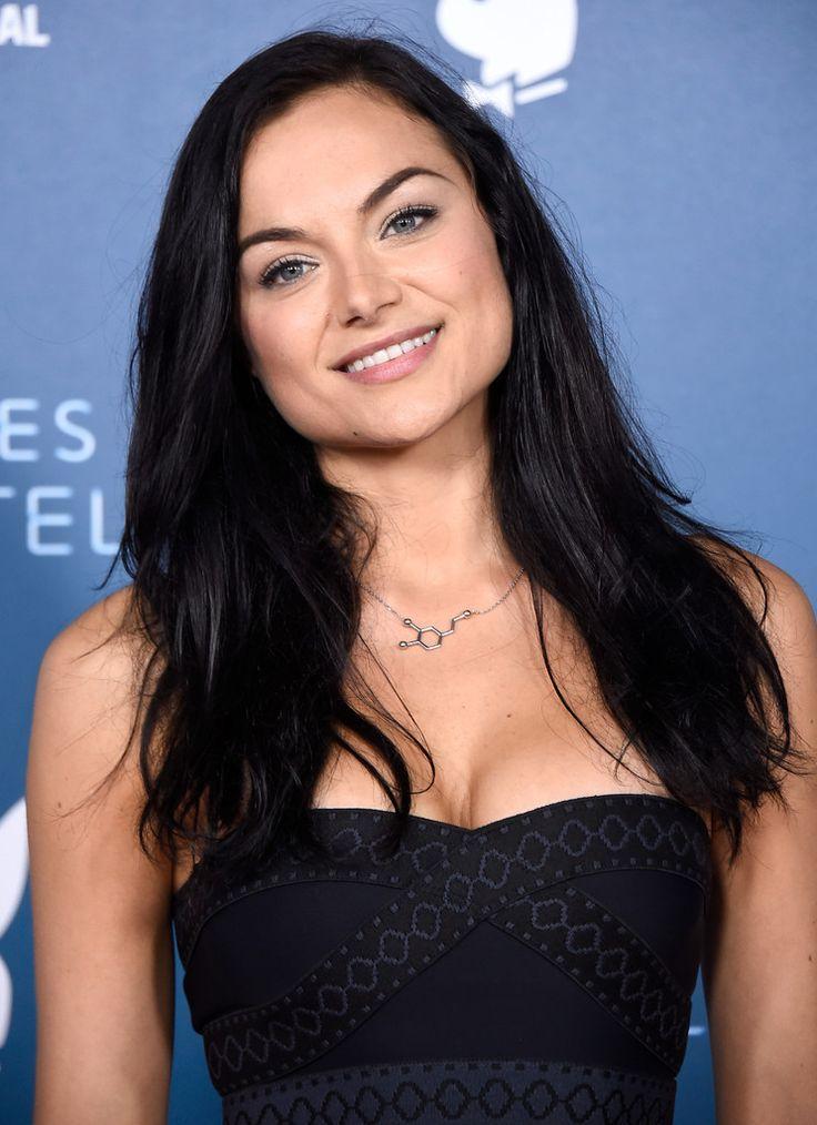 Christina Ochoa nude 928