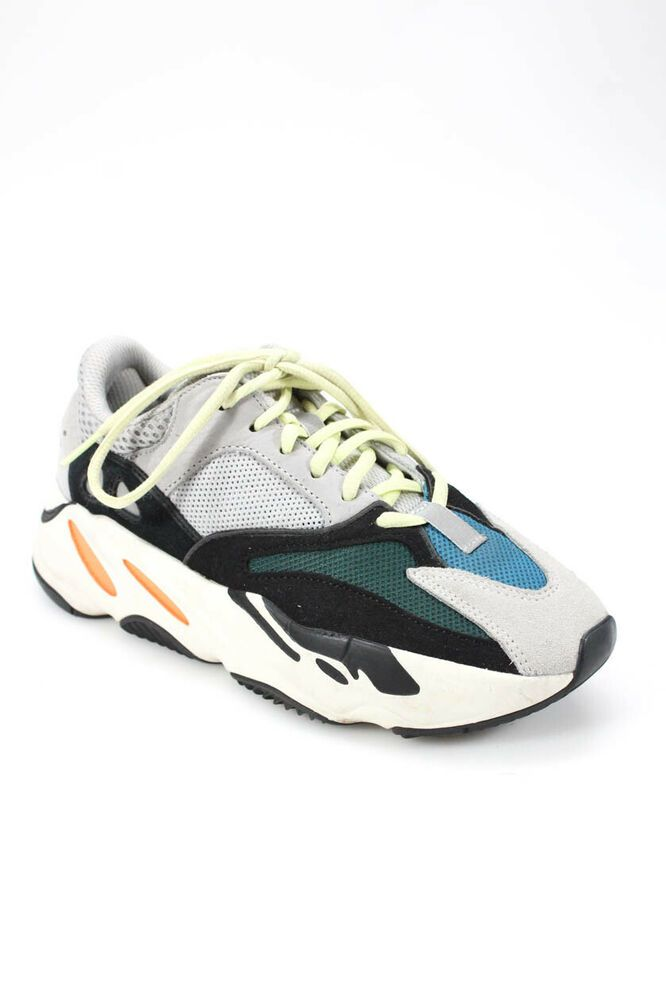 new concept eabd6 4d720 eBay #Sponsored Yeezy x Adidas Mens 2017 Boost 700 Wave ...