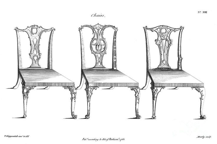 Chippendale Chairs. . Chinoiserie Bright Classic Chinoiserie Chinoiserie Chinese Chinoiserie Elegance Chinese Toile Dsgn Chinoiserie Chippendale Furniture. 8 Chippendale Mahogany Dining Chairs Lions Head. Chippendale Chairs Illustrated In Thomas Gentleman And Cabinet Published. English Chippendale Chairs Set Of Six. Dressing Table. Chippendale Chairs Dining Room Traditional With Ceiling Medallion Chippendale Dining Chair Crystal Chandelier. Superb 18th C American Walnut Chippendale Corner…