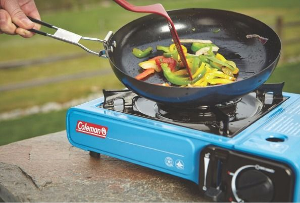 Outdoor camping stoves can be utilized to prepare delicious meals while camping. We review the brands that deliver better value for the money.