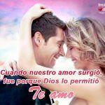 Imágenes de amor para parejas cristianas 11
