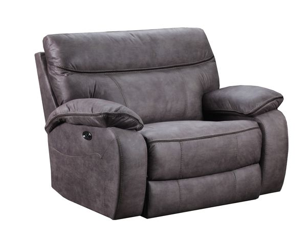 49 Best Recliners Images On Pinterest Couches Power