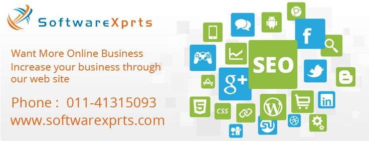 We are the best search engine optimization company delhi offers search engine optimization services in delhi also provide smo, ppc, etc to promote website.