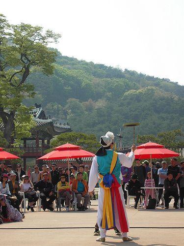 130504 2013 수원시 사회적경제 한마당