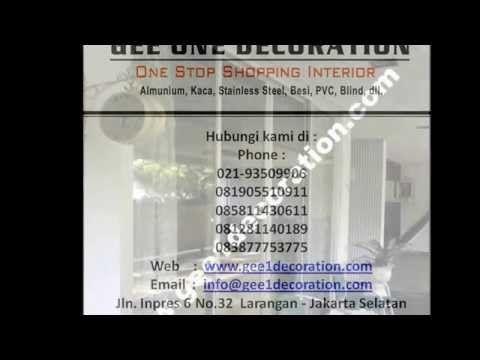 pintu kaca, fitting, frameless, tempered, pintu kaca, pintu aluminium dan kaca, pintu sliding, pintu utama, pintu depan, pintu toko, pintu gerbang, pintu kamar, pintu belakang, pintu taman, pintu dapur, pintu kantor, pintu super market, pintu mini market, pintu kios, Tlp.: 02193509906-085811430611-081281140189
