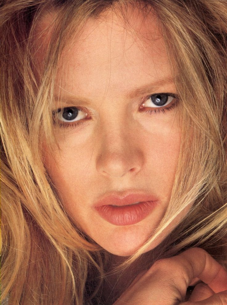 picture of kim basinger beautiful pinterest pictures