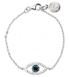 Eye Candy bracelet $77