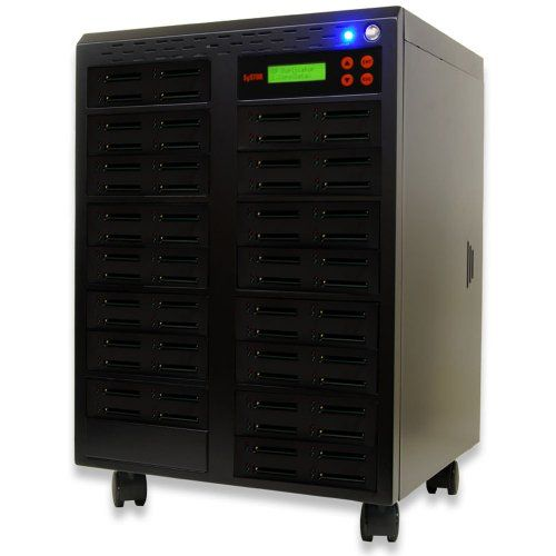 Systor Systems Systor 1 to 63 Multiple Compact Flash Card / CF Memory Drive Duplicator Copier No description (Barcode EAN = 5060246662511). http://www.comparestoreprices.co.uk/december-2016-4/systor-systems-systor-1-to-63-multiple-compact-flash-card--cf-memory-drive-duplicator-copier.asp