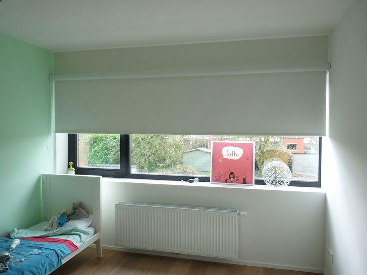 Best gordijnen images shades sheet curtains and