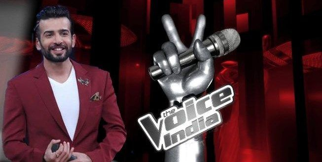 The Voice 10th March 2019 HD Episode 11   Indian Dramas   10