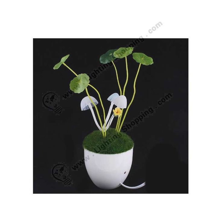 Novelty Led Desk Lamp, Avatar Mushroom Style, Sensitivity Function - Clink to learn more at: http://www.lightingshopping.com/novelty-led-desk-lamp-avatar-mushroom-style-sensitivity-function.html