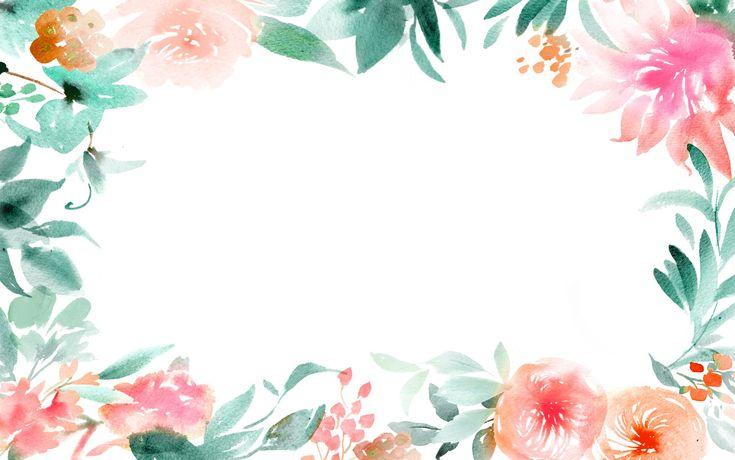 The 25 Best Lenovo Wallpapers Ideas On Pinterest: Best 25+ Computer Wallpaper Ideas On Pinterest