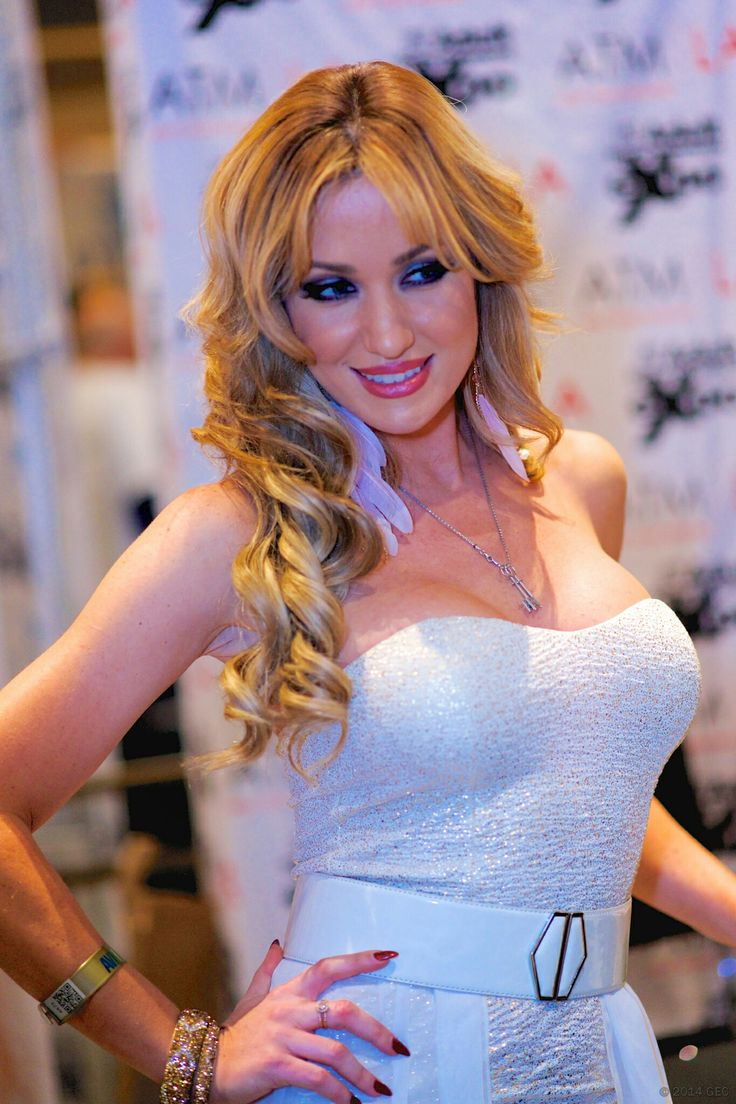 angela sommers