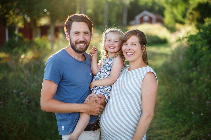© Anna Sandström Foto, Family photo session, Family portrait, Familjefotograf Stockholm, familjeporträtt, Lifestyle fotograf