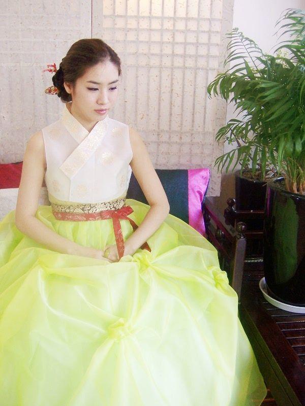 Evening dress No.188