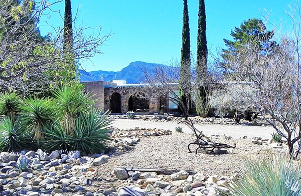5/2/17. 4BR/2.5BA, 2459 s/f. Spectacular mtn views, pool, remodeled older home. 20x20 rec rm, workshop, Mr Shed w/elec. Newer windows, newer A/C-heat pump. $268,750. Nancy Rea, 520-439-3030 ofc, 520-227-3817 cell, NancyRea@remax.net. RE/MAX HomeStores.  Direct MLS link at www.AZrealestatepress.com. Get more info on page 2 of the current REP.