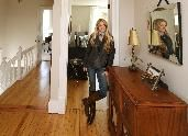 HGTV's 'Rehab Addict' battles blight to save old houses | Star Tribune