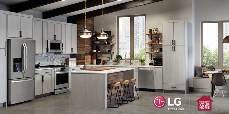 #LGLimitlessDesign and #Contest We know just how to inspire your #home #design. Don't believe us? Try this: http://www.lg.com/us/moving/get-inspired