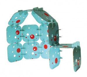 http://www.jugarijugar.com/761-2290-thickbox/plafones-grandes-de-construccion-habitadule.jpg