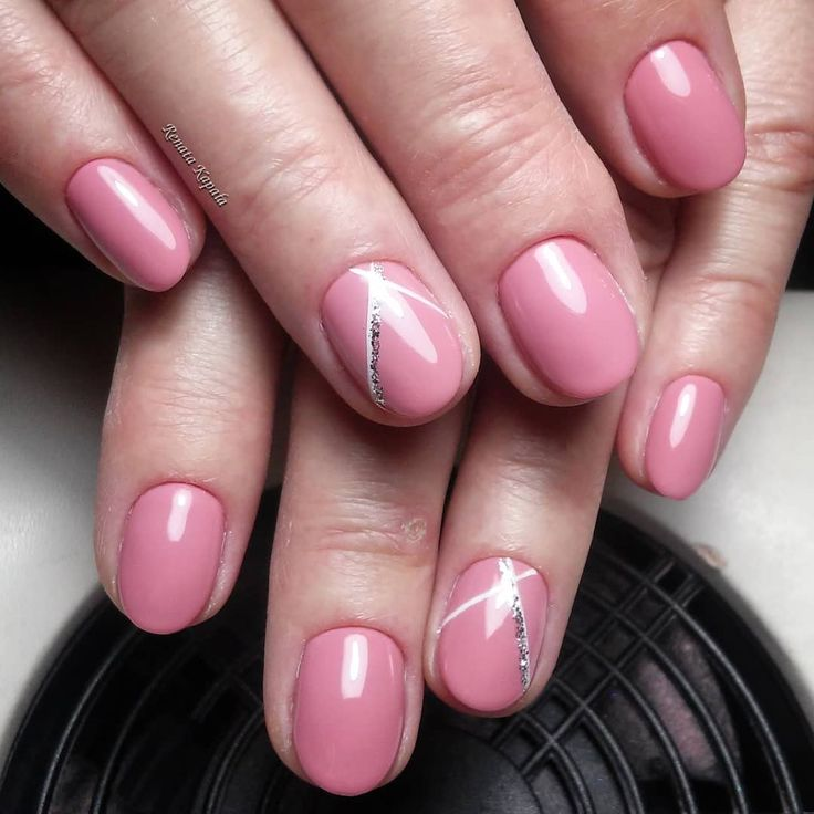 #makear #manicure #manicurehybrydowy #nails #nail2inspire #newnails #nail4you #nail #nailartwow #paznokcie #paznokciehybrydowe #hybrydy #hybrydamimalowane #hybridnails #perfectnails #instanails #instagram #instamanicure #instamatki
