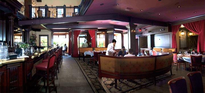 Baltimore's 50 Best Restaurants - 2014