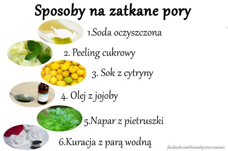 https://www.facebook.com/kosmetyczne.nowosci/?ref=hl