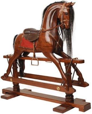 Antique Victorian Hobby Horse  http://www.ushist.com/img/props/images/am-rh004_victorian_rocking_horse_large_l.jpg