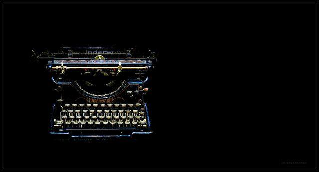 Centenarian by J Michael Hamon on Flickr.