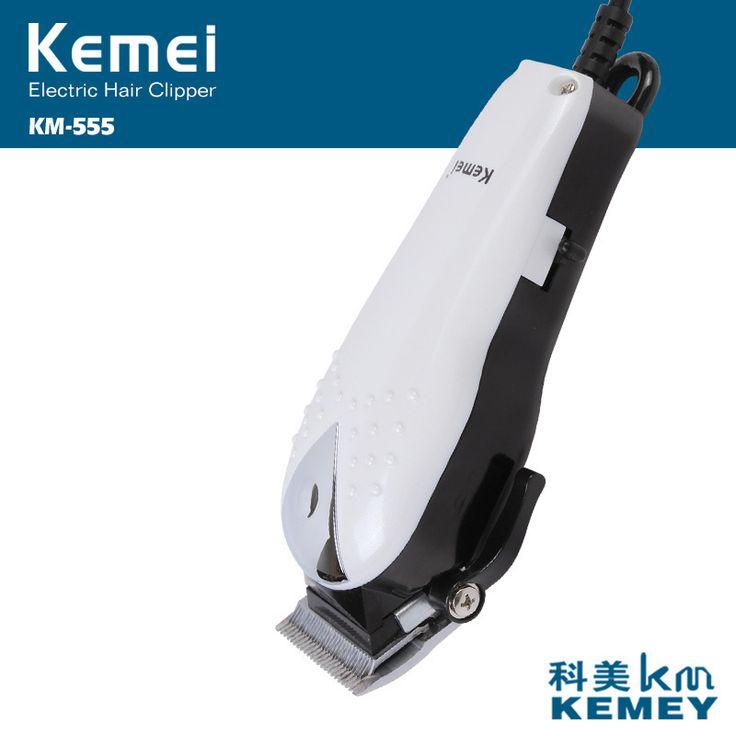 T072 профессиональный maquina де cortar cabelo электрическая бритвенная машинка стрижки бороды триммер kemei машинка для стрижки волос инструменты для укладки