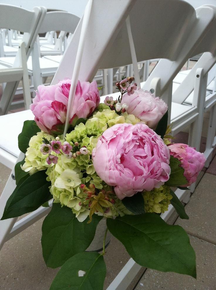 This Wedding Planner Rocks Get Her Summer WeddingsCape CodWedding Planners Celebrations